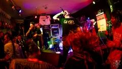 Gloomster  - Live im Rare Guitar