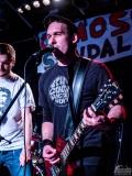 170429_Chaos und Sandale - Live im Sputnikcafe_002