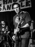 170429_Chaos und Sandale - Live im Sputnikcafe_004