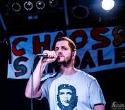 170429_Chaos und Sandale - Live im Sputnikcafe_006