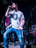 170429_Chaos und Sandale - Live im Sputnikcafe_007