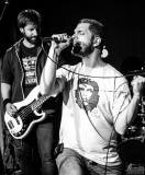 170429_Chaos und Sandale - Live im Sputnikcafe_010