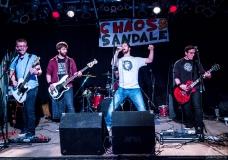170429_Chaos und Sandale - Live im Sputnikcafe_014