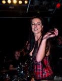 170429_V8 Wixxer Texas Patti - Live im Sputnikcafe_006