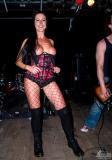 170429_V8 Wixxer Texas Patti - Live im Sputnikcafe_009