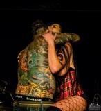 170429_V8 Wixxer Texas Patti - Live im Sputnikcafe_028