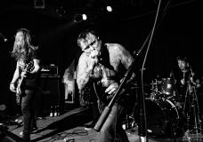 170429_V8 Wixxer Texas Patti - Live im Sputnikcafe_033