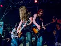 170429_V8 Wixxer Texas Patti - Live im Sputnikcafe_038