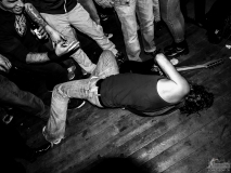 170429_V8 Wixxer Texas Patti - Live im Sputnikcafe_051