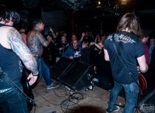 170429_V8 Wixxer Texas Patti - Live im Sputnikcafe_054