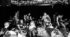 170429_V8 Wixxer Texas Patti - Live im Sputnikcafe_074