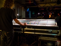 180605_13 Crowes Live at Gleis 22 _13_