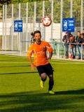 Westfalia Kinderhaus schlägt 1. FC Mecklenbeck mit 4:2