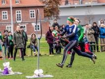 161106_Rheinos vs Basilisk Quidditch_03