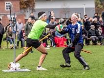 161106_Rheinos vs Basilisk Quidditch_07