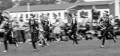 161106_Rheinos vs Basilisk Quidditch_15