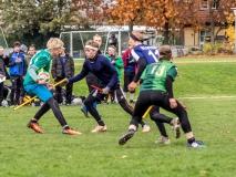 161106_Rheinos vs Basilisk Quidditch_18