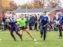 161106_Rheinos vs Basilisk Quidditch_21