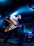 NeonBone - Live - PukeFest 2017