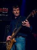 Emerganza Bandfestival Vorrunde Live Sputnikhalle Münster - Pencilmania