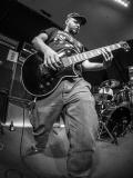 Church of Cycology - Live - im Rare Guitar