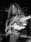 Short. Live im Rare Guitar