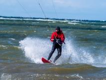 170415_Wulfen Kite und Windsurfen_002