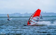170415_Wulfen Kite und Windsurfen_007