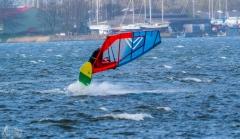 170415_Wulfen Kite und Windsurfen_010