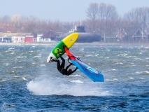 170415_Wulfen Kite und Windsurfen_012