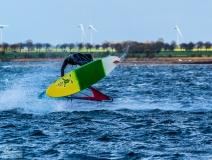 170415_Wulfen Kite und Windsurfen_013