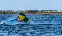 170415_Wulfen Kite und Windsurfen_014