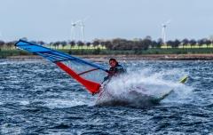170415_Wulfen Kite und Windsurfen_015
