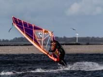 170415_Wulfen Kite und Windsurfen_016