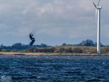 170415_Wulfen Kite und Windsurfen_017