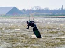 170415_Wulfen Kite und Windsurfen_018