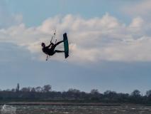 170415_Wulfen Kite und Windsurfen_019
