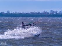 170415_Wulfen Kite und Windsurfen_020
