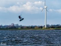 170415_Wulfen Kite und Windsurfen_022