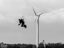 170415_Wulfen Kite und Windsurfen_023