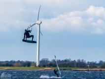 170415_Wulfen Kite und Windsurfen_024