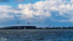 170415_Wulfen Kite und Windsurfen_025