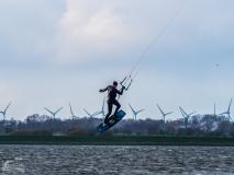 170415_Wulfen Kite und Windsurfen_026