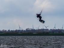 170415_Wulfen Kite und Windsurfen_027