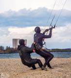 170415_Wulfen Kite und Windsurfen_028
