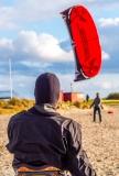 170415_Wulfen Kite und Windsurfen_029