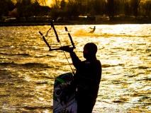 170415_Wulfen Kite und Windsurfen_030