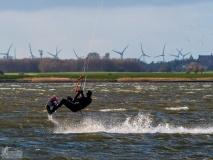 170415_Wulfen Kite und Windsurfen_031