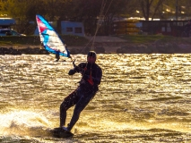 170415_Wulfen Kite und Windsurfen_032