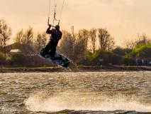 170415_Wulfen Kite und Windsurfen_033